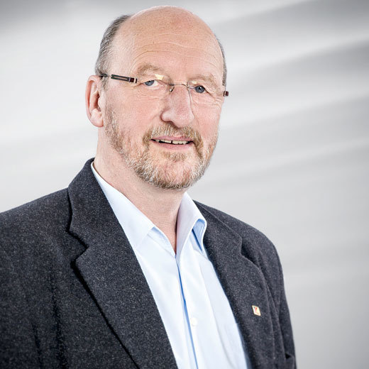 Horst Diecks